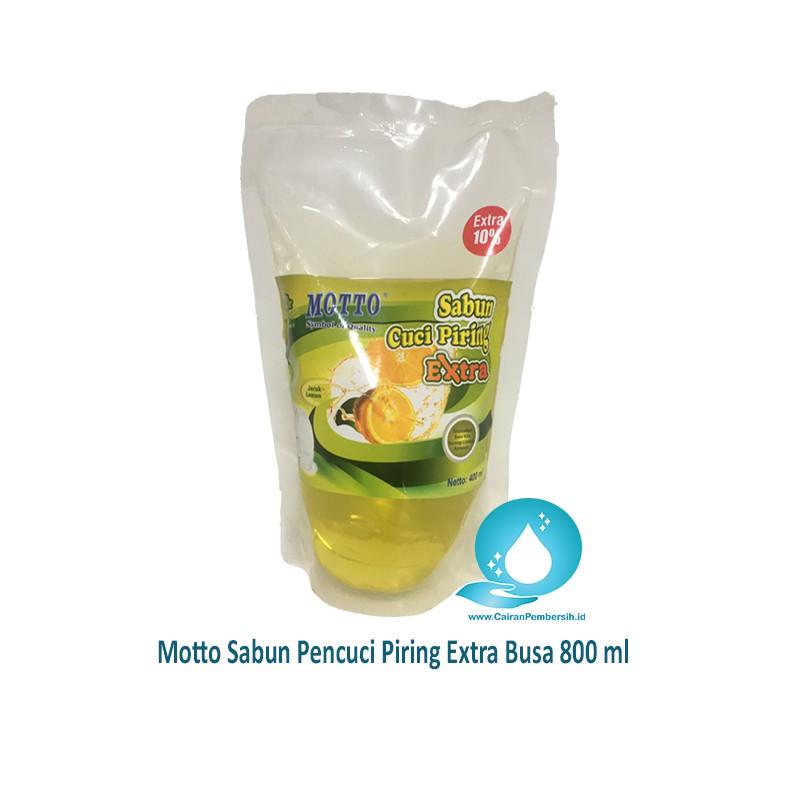 Obral Paket Hemat Sunlight. Source · Mama Lemon Extra Clean 750ml sabun cuci piring tersedia