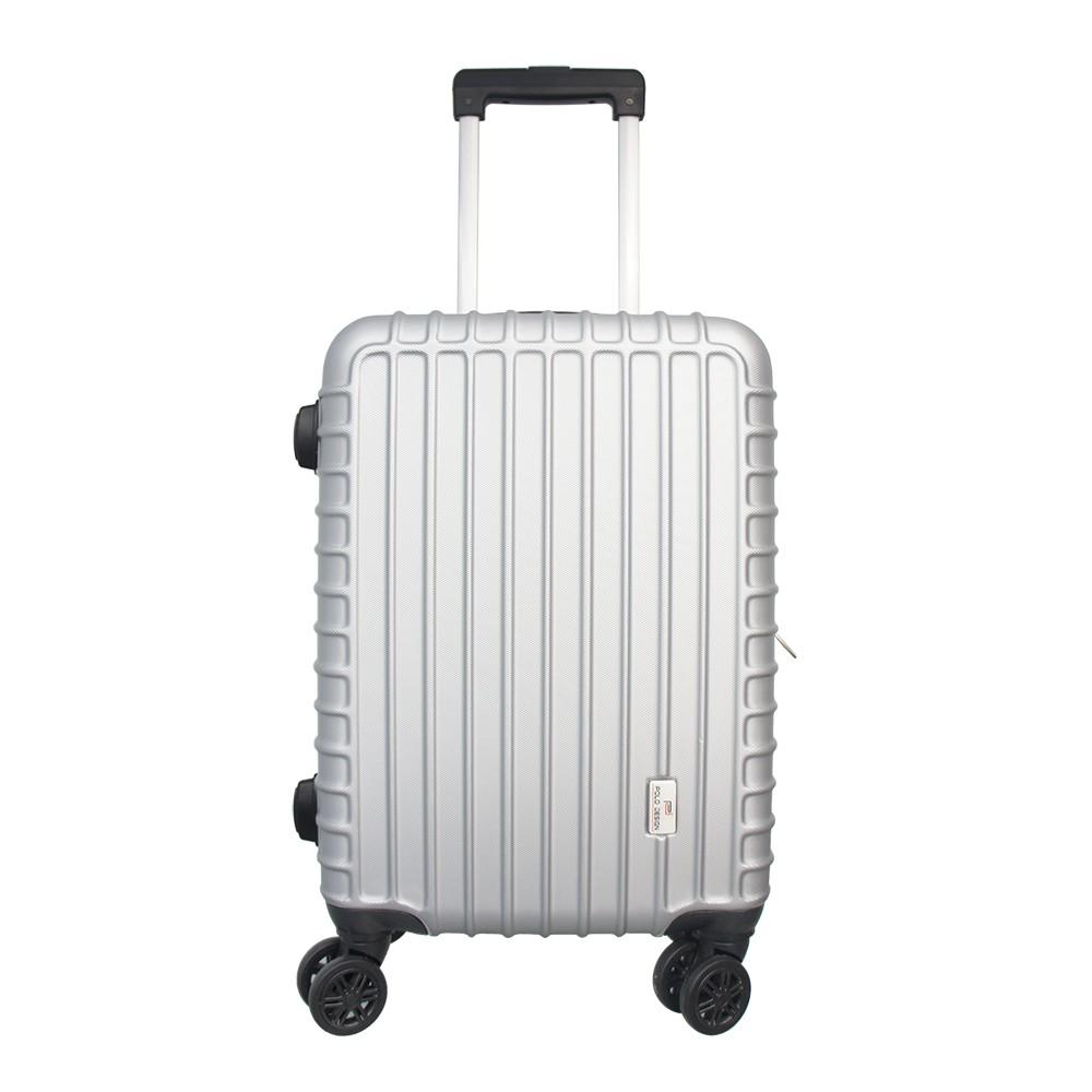 Save 14 Tas Travel Koper Idiskon Polo Design 715 43 20 Inch S