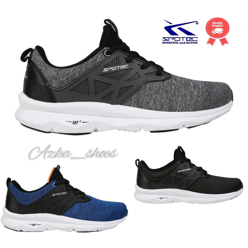 b1c9068749388 Sepatu Model Nike Air Jordan 1 Mid GS AJ1 untuk Pria
