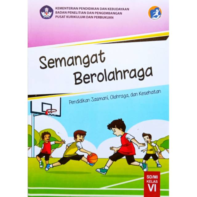 Kunci Jawaban Buku Paket Penjaskes Kelas 9 Kurikulum 2013