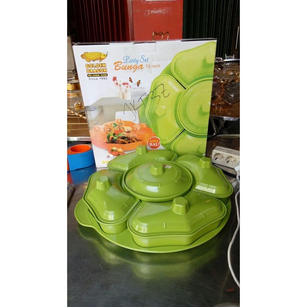 Golden Dragon Mangkok Bunga Bulat 8 5 Hij Daftar Harga Penjualan Kelopak 9 W5309 Melamine Ps 1101 Party Set Saji Wadah Prasmanan Shopee