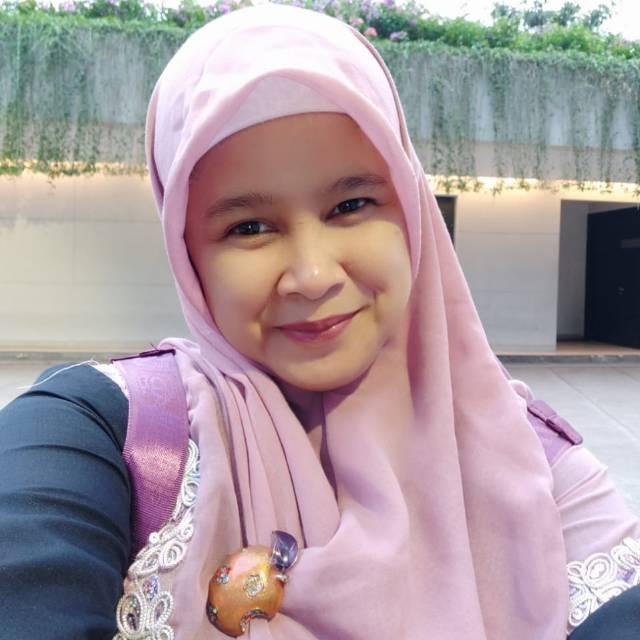 Cordon Blue Queen Food Shopee Indonesia