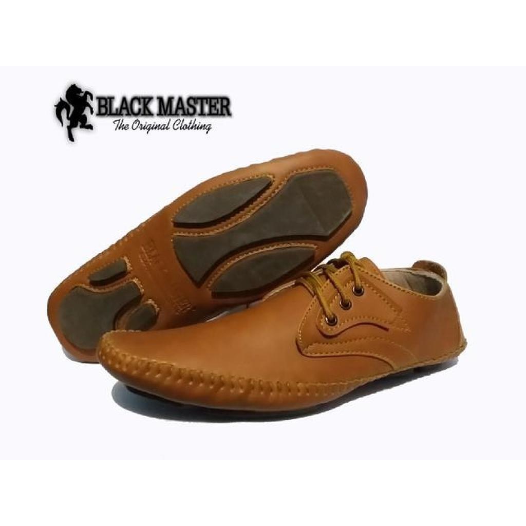 Promo Leather Crazy On Instagram Update 2018 Aigner A17113 Belluno Hitam Gold Sepatu Boots Kulit D Island Shoes Original Handmade Shopee Indonesia