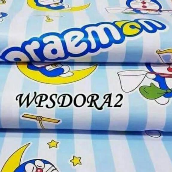 Download 40 Wallpaper Doraemon Salur Paling Keren