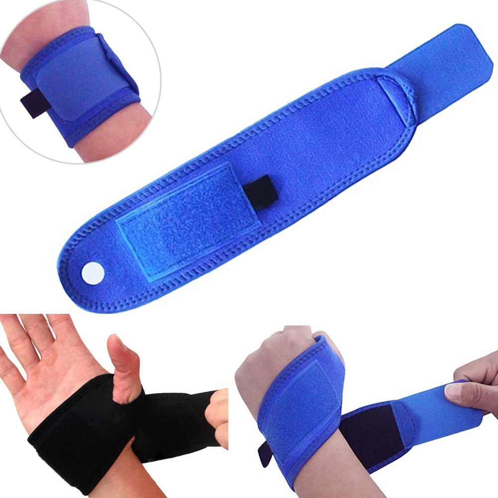 Deker Pelindung Bahu Adjustable Bahan Breathable Untuk Olahraga Liton Shoudler Support Lengan Otot Shopee Indonesia