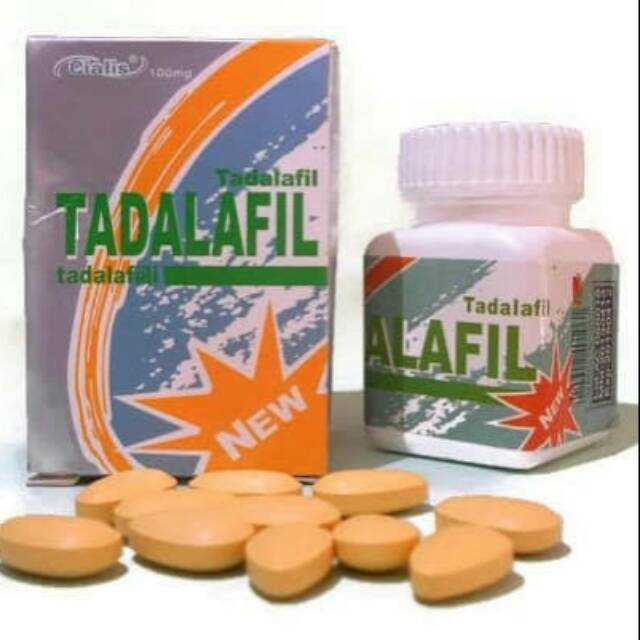 Cialis Tadalafil 100mg Original Shopee Indonesia