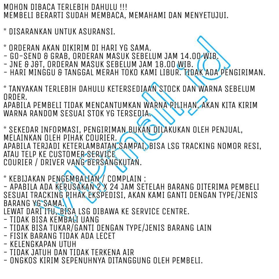 Uga519 Maxtron C31 Candybar 1 44 55 Shopee Indonesia