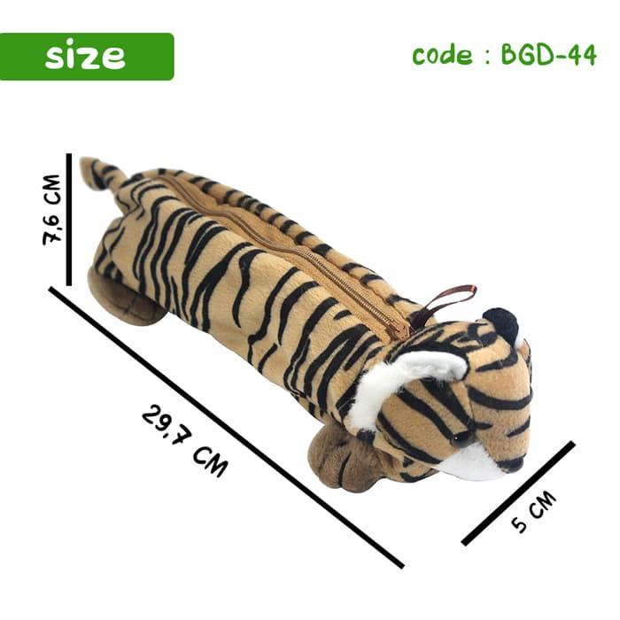 930 Gambar Hewan Berkaki 4 Dengan Pensil Gratis Terbaik