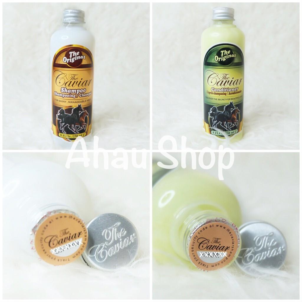Viodi Shampo Conditioner 1 Liter Salon Apel Makarizo Sachet Melon Lemon Shopee Indonesia