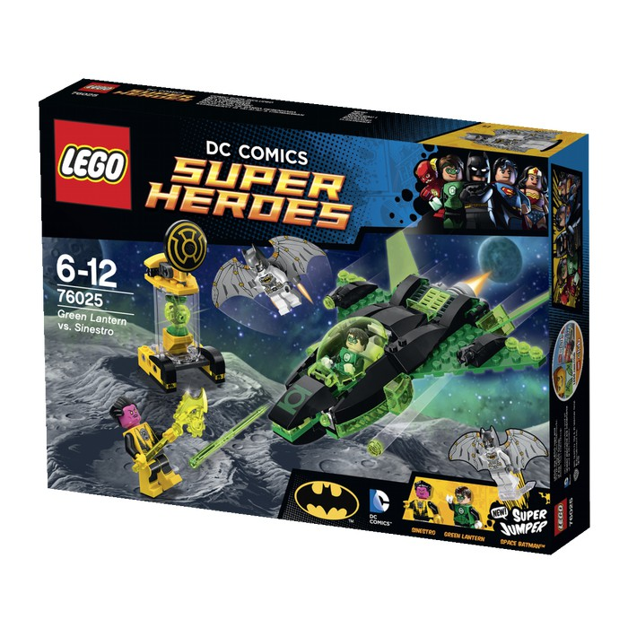 New Lego Technic Mainan Anak Online Lego Set Of 12 Soldier Army