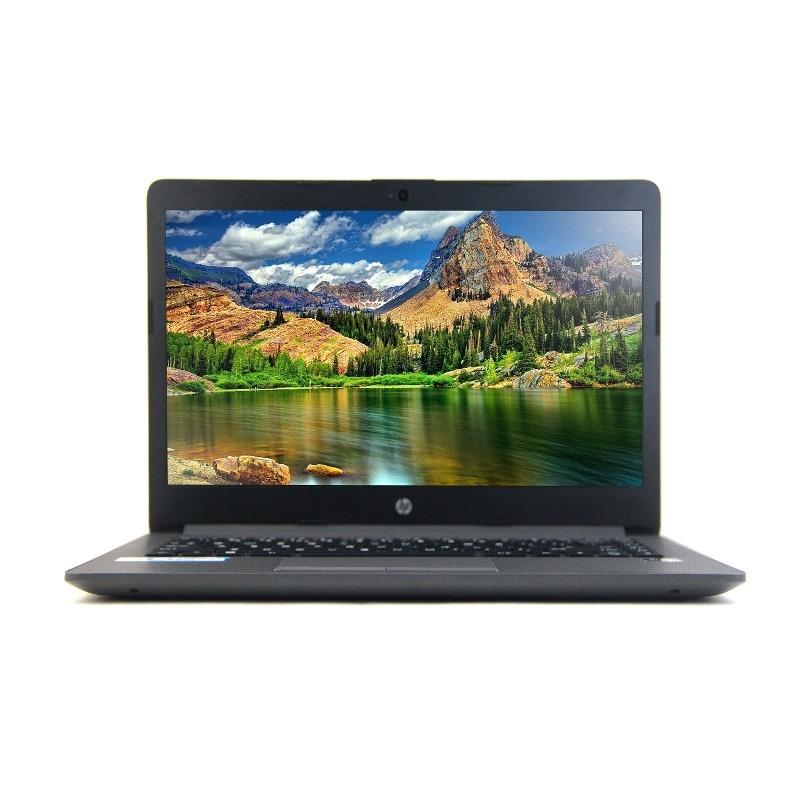 Laptop Gaming Murah Hp New Free Instal / Ram 12Gb / Proc Amd Ryzen 3 / 1Tb / Laptop Hp Series G7