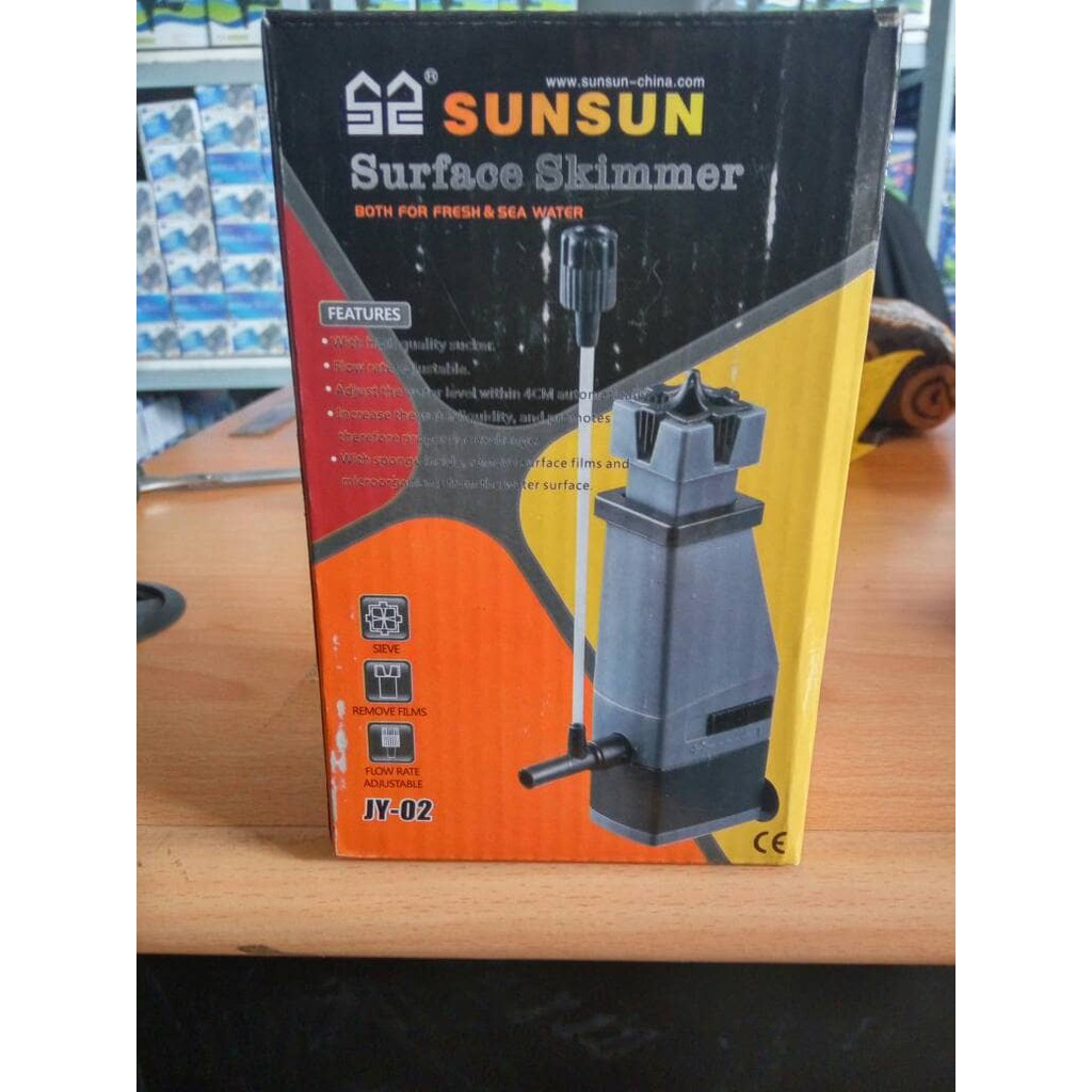 Kipas Fan Nihon Medium Aquascape Aquarium Shopee Indonesia Pompa Surface Skimmer Akuarium Sunsun Jy 02 Berkualitas