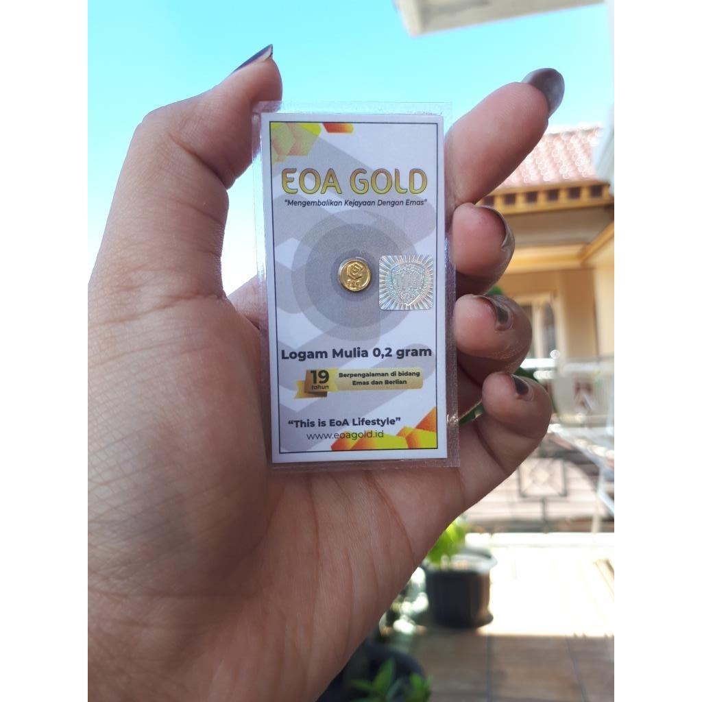 emas antam hari ini harga - emas murni termasuk zat - logam mulia 0,2 gram