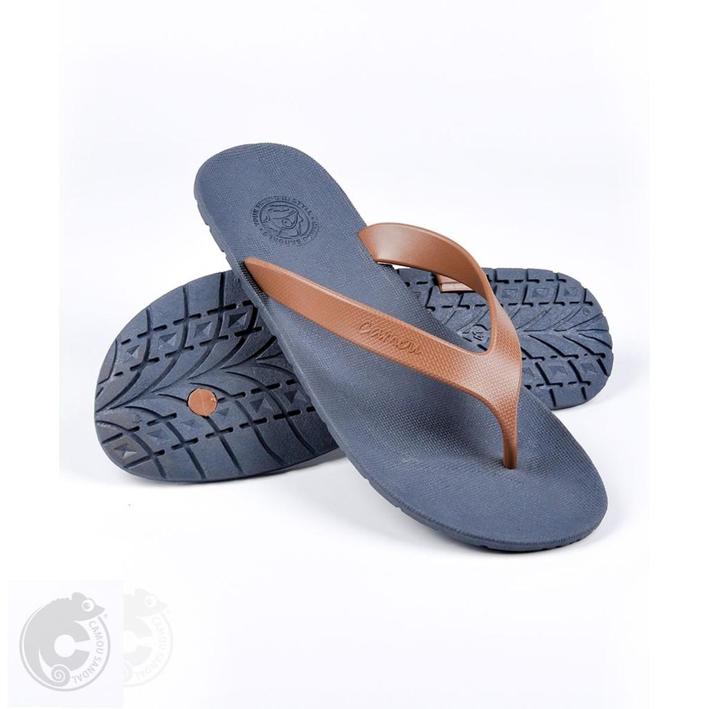 Sepatu Sandal Wanita Temukan Harga Dan Penawaran Online Dr Kevin Men Sandals 97196 Mocca Cokelat Tua 41 Terbaik Pria November 2018 Shopee Indonesia