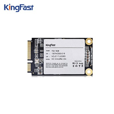 EAGET S500 2.5 inch Solid State Drive .
