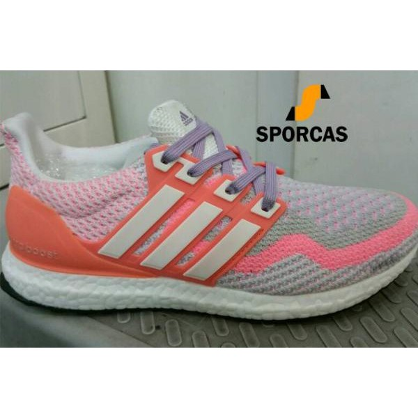 ADIDAS RUNNING ENERGY CLOUD WTC W ..