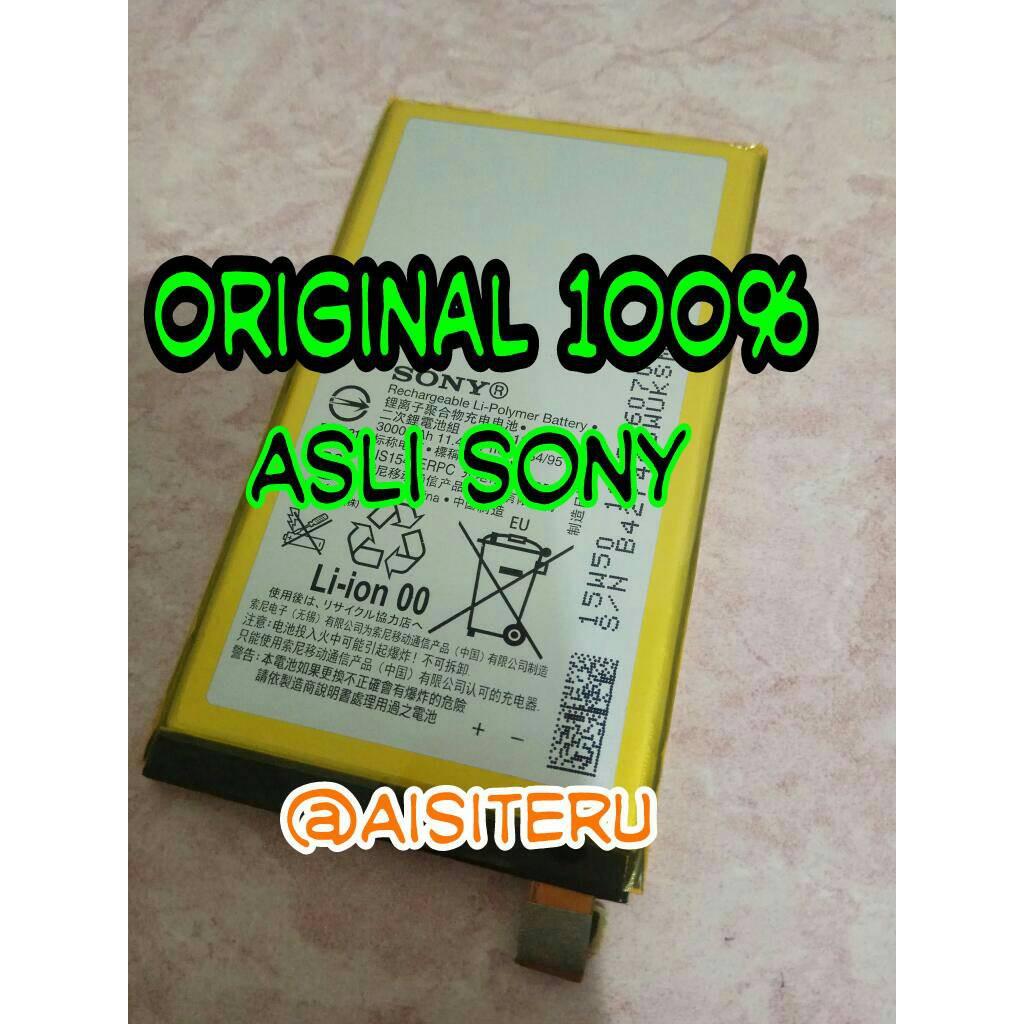 Original 100 Baterai Batre Battre Battery Batery Xiaomi Redmi Note Asli 2 Prime Bm45 Bm 45 Xiao Mi Batrai Hp Bm42 Note1 1 Shopee Indonesia