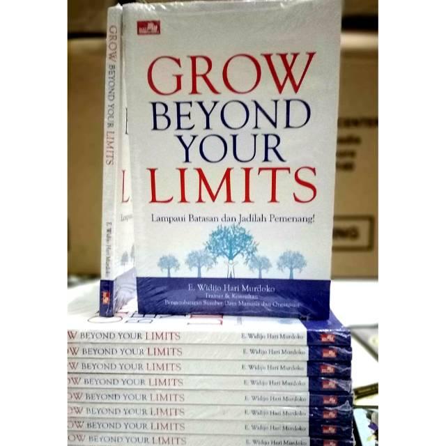 Rekomendasi Buku Motivasi Yang Wajib Dibaca