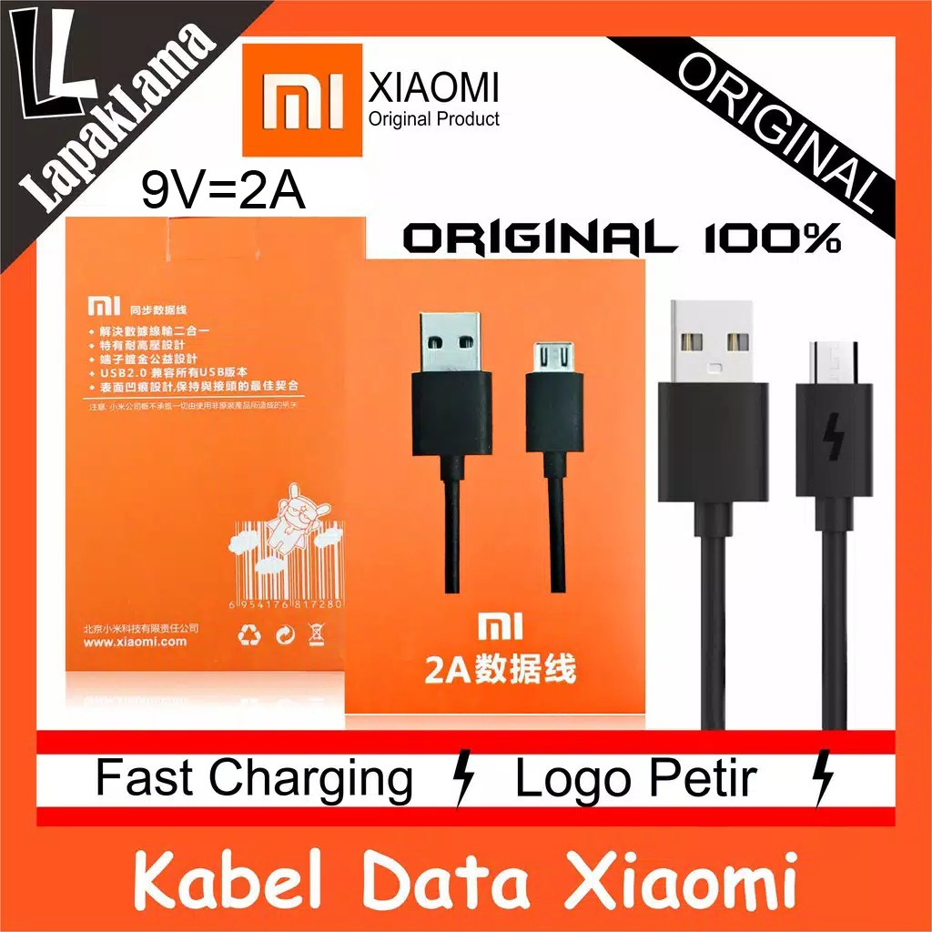 Shopee Indonesia Jual Beli Di Ponsel Dan Online Uneed Switch Auto Disconnect Kabel Data Micro Usb With Qc 30 Ucb21m Blue