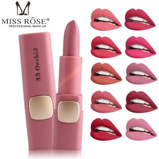 Miss Rose Lipstick thumbnail