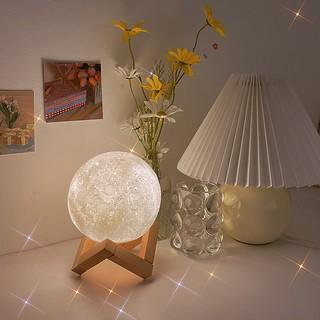 muslim ramadan lampu tidur dekorasi hias rumah kamar ruang