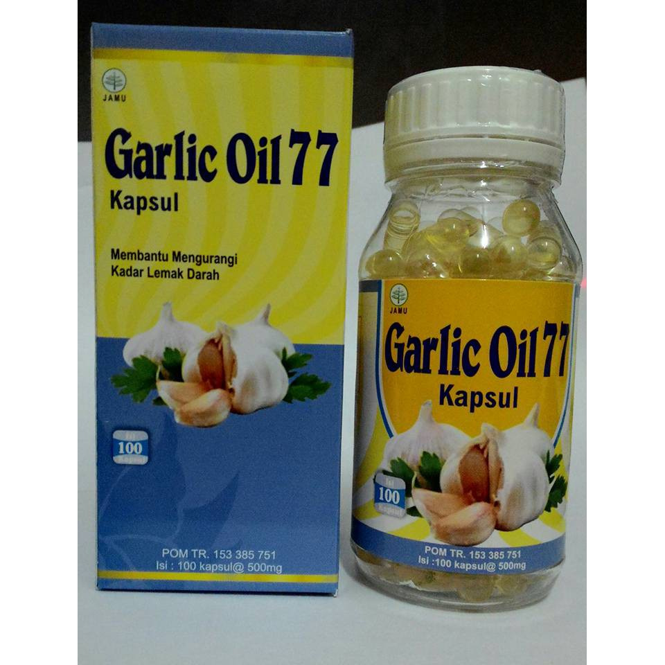 Gamat Emas Gold Trip Isi 100 Kapsul Jelly Qnc Ekstrak Golden 75 Obat Osteoporosis Lebih Banyak Shopee Indonesia