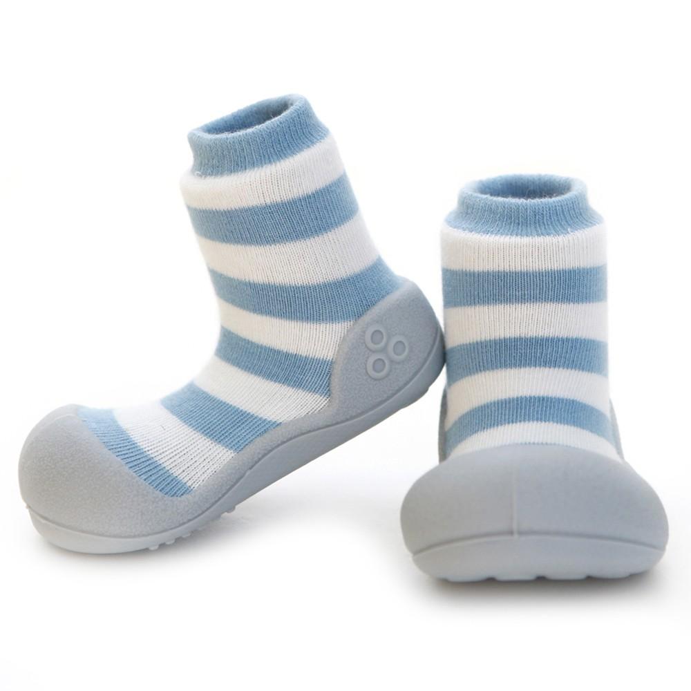 Harga Jual Sepatu Bayi Baby Shoes Freddie The Frog Tony Sparkly Pink Prewalker Grey Attipas Argyle Green 9 12