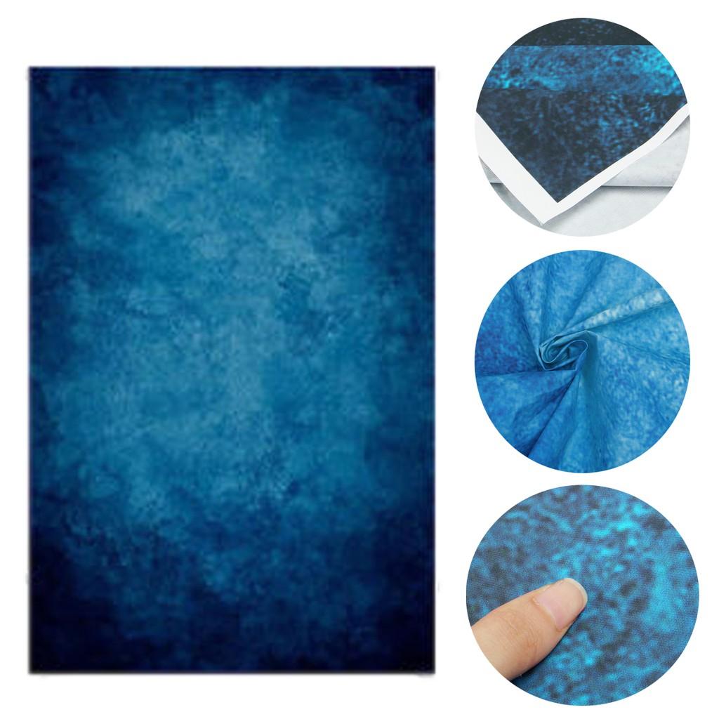 Download 520+ Background Bunga Biru Tua HD Paling Keren