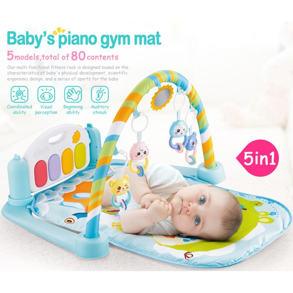 Alat Bantu Jalan Bayi   Moby Baby Moon Walker   Peralatan Bantu Bayi ... 6ca71c349e