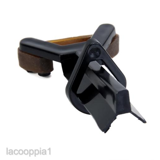 Pool Cue Repair Kits Set Tips Ferrules Scuffer Clamp Billiards Accessories