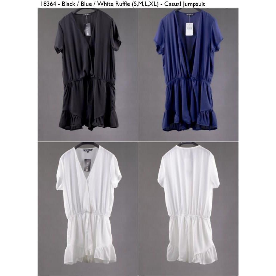 Minimal Burnout Sheath Dress Blue Shopee Indonesia Floral Pearls Cap Sleeve Biru Xl