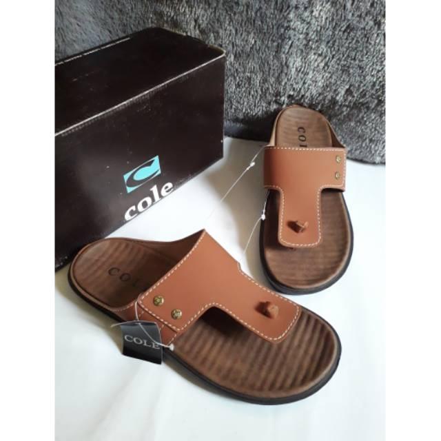 f4171d837aa sandal cole - Temukan Harga dan Penawaran Sandal Online Terbaik - Sepatu  Pria Februari 2019