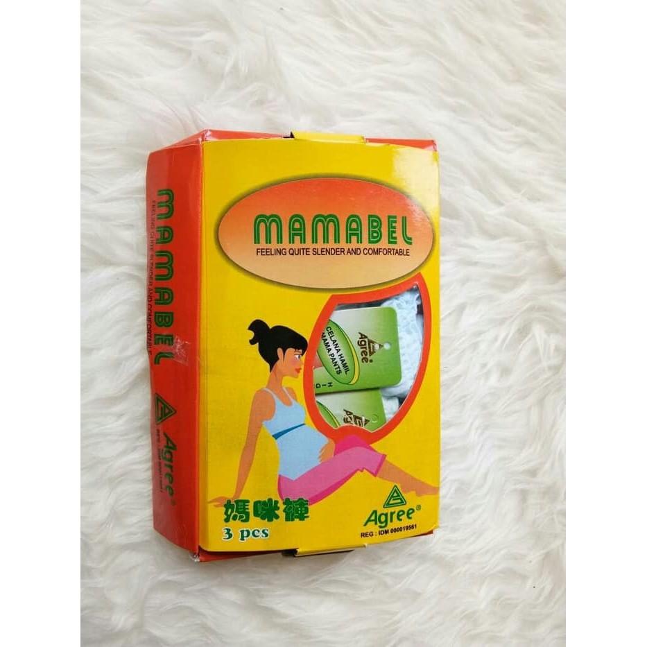 Velvet Kain Bedong Bayi 3 In 1 Ukuran Besar Jumbo Isi 3pc Shopee M0105 Celana Dalam Hamil Kaos Mamabel Pcs Indonesia