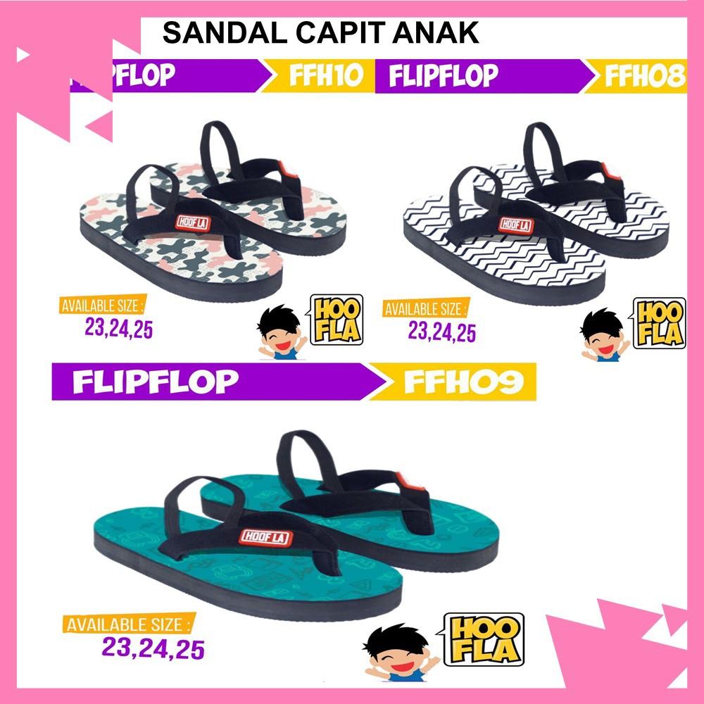 Bayar Di Tempatsandal Anak Perempuan Model Datar Berhias Telinga Sepatu Cewek Blackkelly Hbl491 Kelinci Blingbling Shopee Indonesia