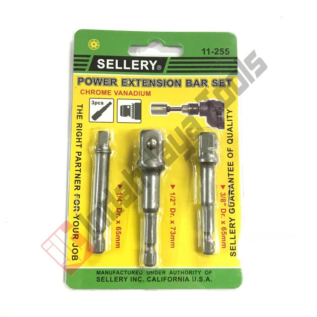 SELLERY Basic Hose Set 5 Pcs - Semprotan Air Set + Sambungan Selang | Shopee Indonesia