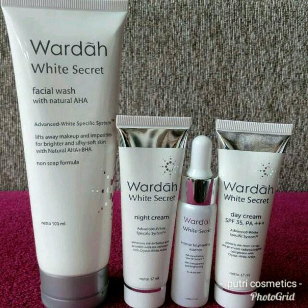 Paket Derma Roller Emla Cream Dan Serum Beautee Dermaroller Untuk Acne Scars Package 3 Zgts Nano Scar Anesten Wajah Bopeng Shopee Indonesia