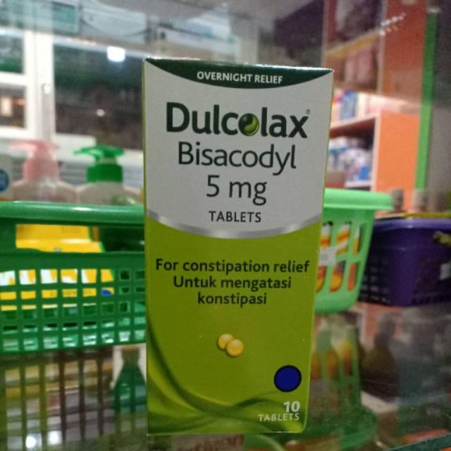 colchicine en paracetamol