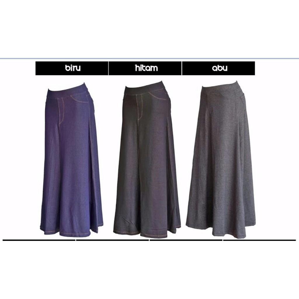 Rok Span Hitam Xl5 Daftar Harga Termurah Terkini Dan Terlengkap My Size Kelly Htmkk480 3l