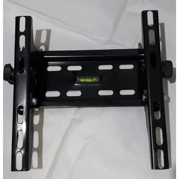 efe140 Breket TV / Bracket TV / Braket TV LCD / LED / Plasma