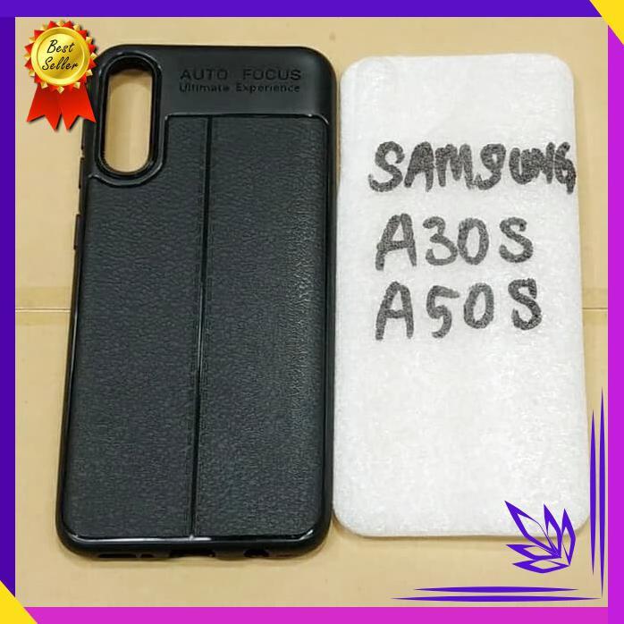 ACC HP SAMSUNG A50S SILIKON A50S AUTOFOKUS A50S SOFTCASE SAMSUNG A50S