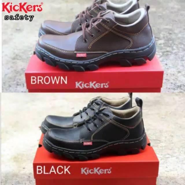 Toko Online BLACK SHOES 11  0722ec5efb