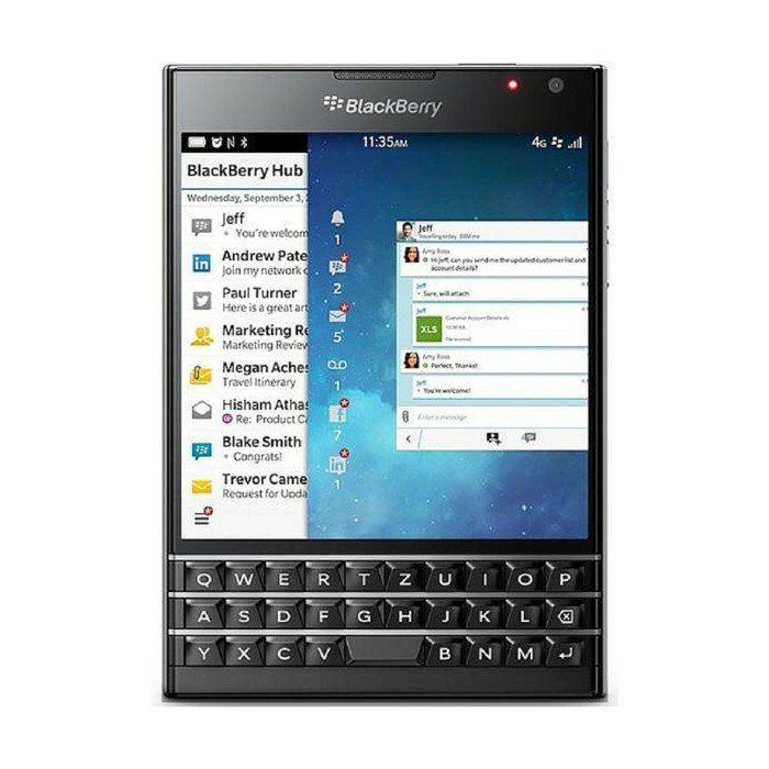 Dapatkan Harga Blackberry Diskon  5dfcf2fba1