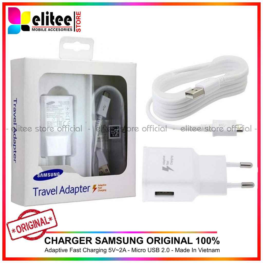 Micro USB 3 in 1 Charging Cable Magnetic for Iphone&Samung&Xiaomi&Huawei | Shopee Indonesia