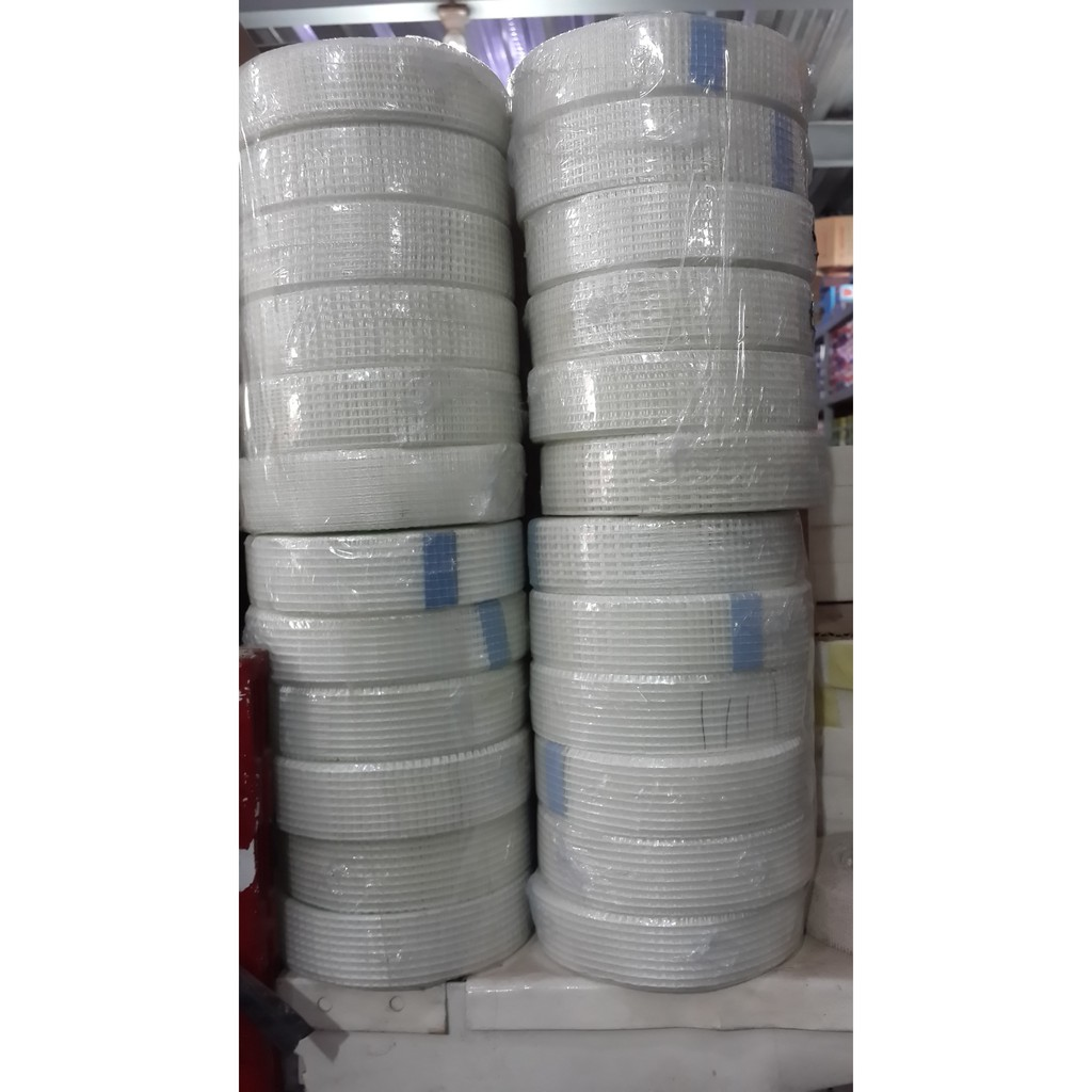 Lem Dextone Rapid Epoxy Clear 5 M Plastic Stell Serbaguna Besi Araldite Merah Menit Minutes Adhesive Shopee Indonesia