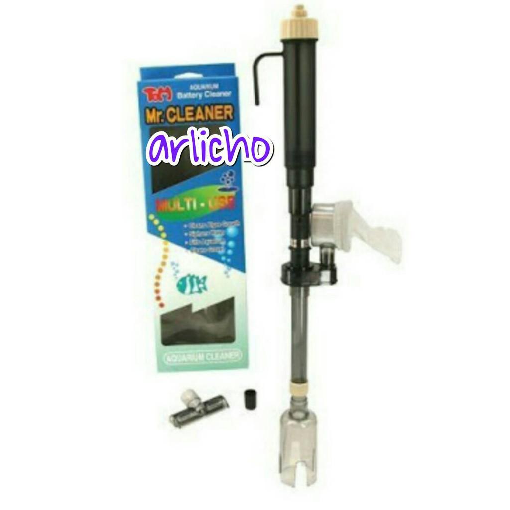Waxvac Ear Cleaner Vacum Penyedot Telinga Shopee Indonesia Wax Vac Vacuum Pembersih Wvc Gentle And Effective Elt 22