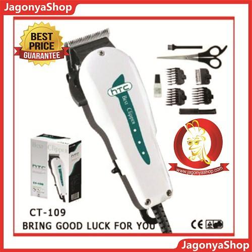 Catok Rambut Lurus GUANGMING GM-603  4586de032e