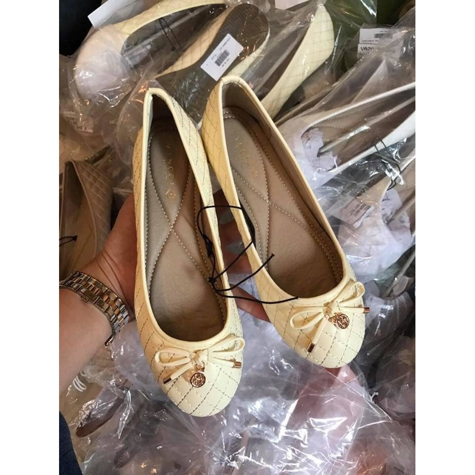 Sepatu Tods Gommino Driving Loafer In Patent Leather L8349 Shopee Amazara Cara Hazelnut Flatshoes Beige 41 Indonesia