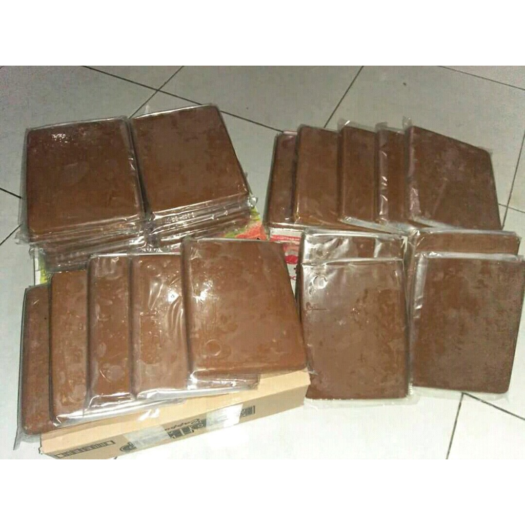 Image Result For Harga Coklat Silverqueen Panjang