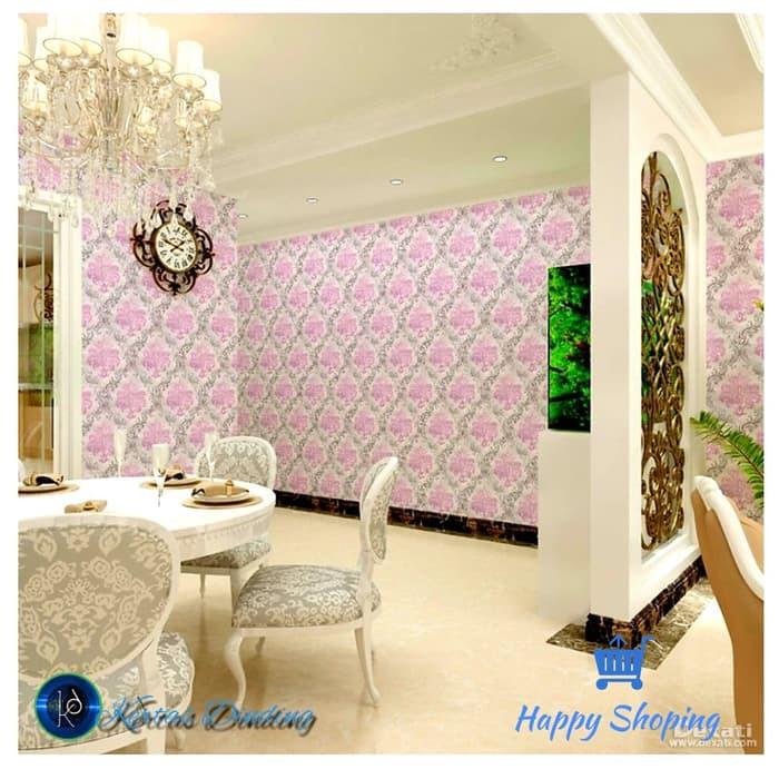 Unduh 800+ Wallpaper Dinding Jatinegara  Terbaru