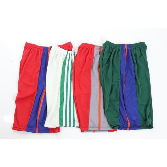 [Retail] Celana pendek Malas / buat olahraga dan dirumah   Shopee Indonesia